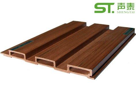 生态木装饰板st-87