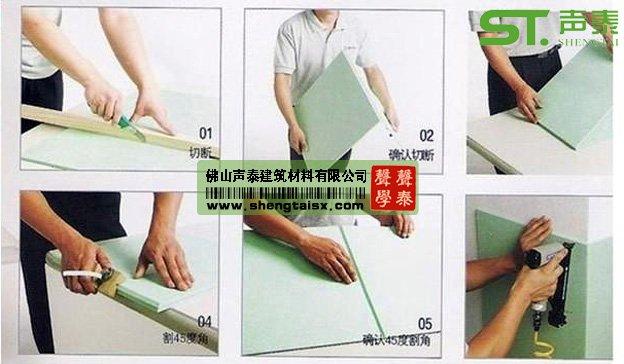 100%聚酯纤维经高技术热压并以茧棉形状制成
