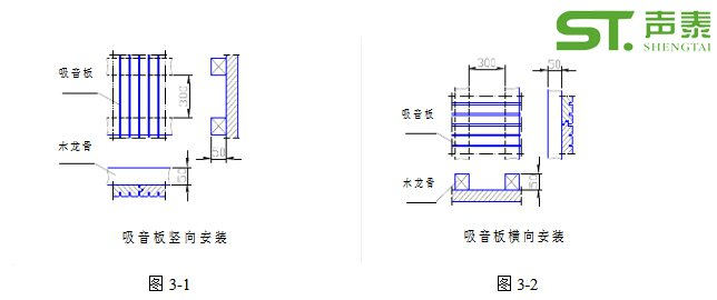 往复式电锯结构图